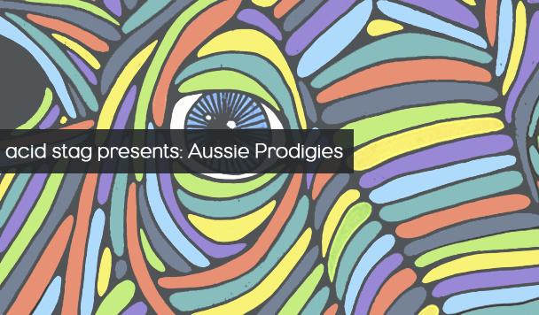 Acid-Stag-Presents-Aussie-Prodigies-Indie-Shuffle