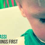 BhangLassi - First Things First  [Album Stream] - acid stag