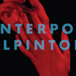 Interpol - All The Rage Back Home  [New Single] - acid stag