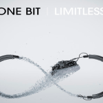 One Bit - Limitless  [New Sounds]-acid stag