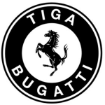 Tiga - Bugatti  [New Single] - aqcid stag