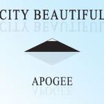 City Beautiful - Apogee  [Premiere] - acid stag