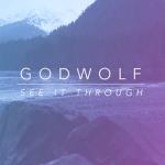 GodWolf - See It Through  [Music Video] - acid stag