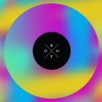 HUMP DAY MIXES - ROOF - October Live Mix 2014 - acid stag