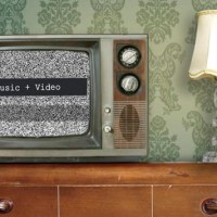 Music + Video   Channel 11