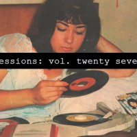 Single Sessions: Volume Twenty Seven