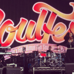 Soulfest - Sydney 18 October 2014  [Review] - acid stag