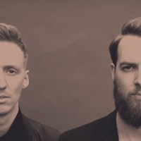 HONNE - All In The Value / The Night  [New Music]