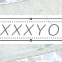 Tigerilla - XXXXYOU (ft. Allday)  [New Music]