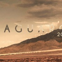 HUMP DAY MIXES: Goldroom - Saguaro Mix 2014