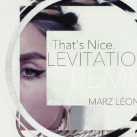 Marz Leon - Levitation (That's Nice Remix)
