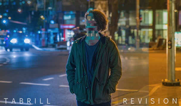 Tabrill - Moving On (ft. Feki) [Premiere] - acid stag
