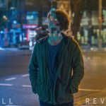 Tabrill - Revision EP - acid stag