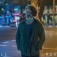 Tabrill - Revision EP [Stream]