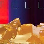 Σtella - Σtella - acid stag