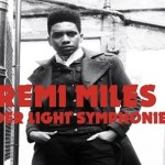 Remi Miles - Under Light Symphonies - acid stag
