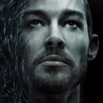 Daniel Johns - Preach - acid stag