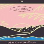 Du Tonc - Animals - acid stag