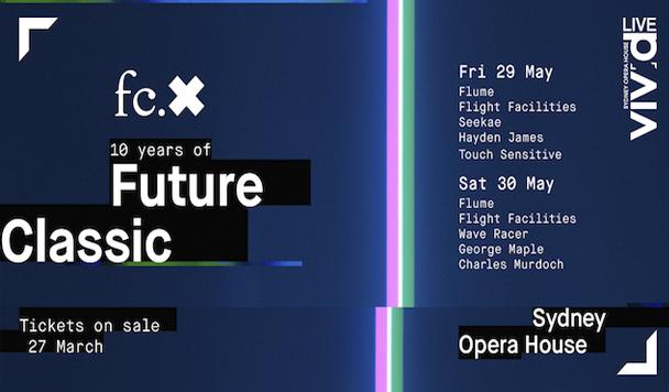Future-Classic-Vivid-LIVE-2015-acid-stag
