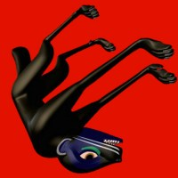SBTRKT - FLAREtWO, nO less & Roulette [New Tunes]