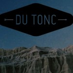 Du Tonc - Music To Play to Aliens When They Land On Earth - acid stag