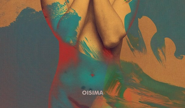 Oisima - Take Your Time - acid stag