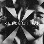Towkio - Reflection (prod. Kaytranada) - acid stag