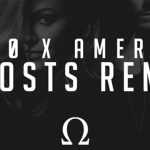 XYLØ - America (Ghosts Remix) - acid stag