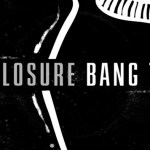 Disclosure - Bang That - acid stag
