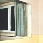 Gosh Pith - Window EP - acid stag