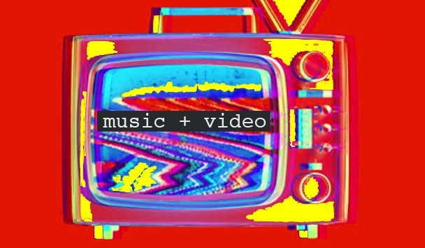 Music + Video | Channel 36