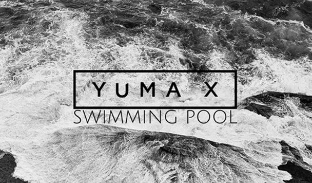 Yuma X - Swimming Pool - acid stag