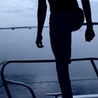 cln - Hold Me (Music Video) [Premiere]