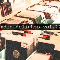 Indie Delights vol. 22