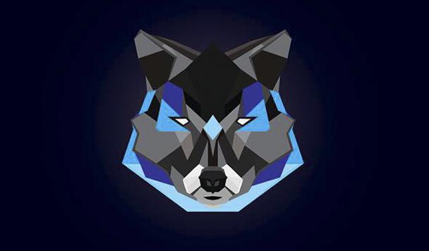 Jai Wolf - acid stag