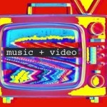 Music + Video | Channel 42