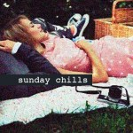 Sunday Chills - Alice Ivy, Shy Luv, Boy Scout, I'lls, Moscillate - acid stag