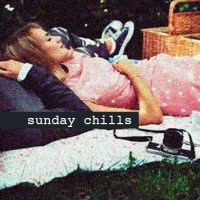 Sunday Chills: Alice Ivy, Shy Luv, Boy Scout, I'lls & Moscillate