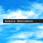 Aussie Newcomers - LIR, Benji Lewis, Isaac Cavallaro, Atlas, Bliss Fool - acid stag