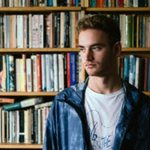 Tom Misch - In The Midst Of It All (ft. Sam Wills) - acid stag