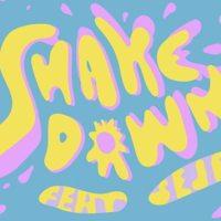 Equal - Shakedown (ft. Seja) [New Music]