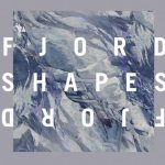 Fjord - Shapes - acid stag