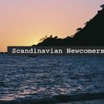 Scandinavian, Newcomers, Hans Island, Olivera, Mountain Bird, Teddybears, SQRD - acid stag