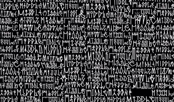 DJ Snake - Middle (ft. Bipolar Sunshine) [New Single] - acid stag