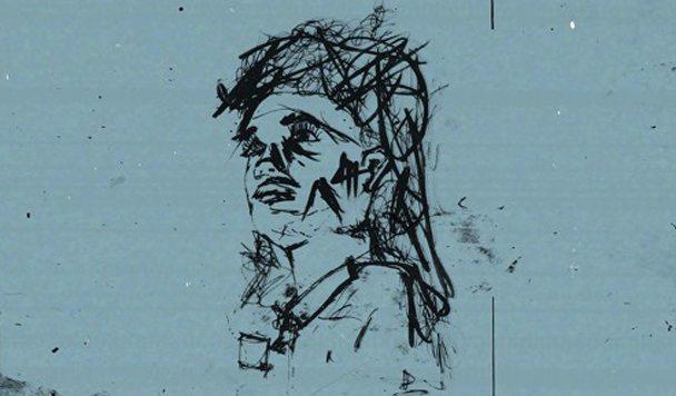 Free n Losh - Say Hello (ft. Saidah Conrad) [New Single] - acid stag