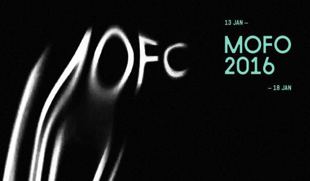 Mofo 2016 Lineup Announced - acid stag