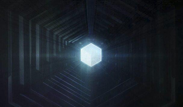 Strange Talk - E.V.O.L.U.T.I.O.N EP [Stream] - acid stag