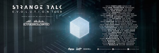 Strange-Talk-USA-Tour-acid-stag