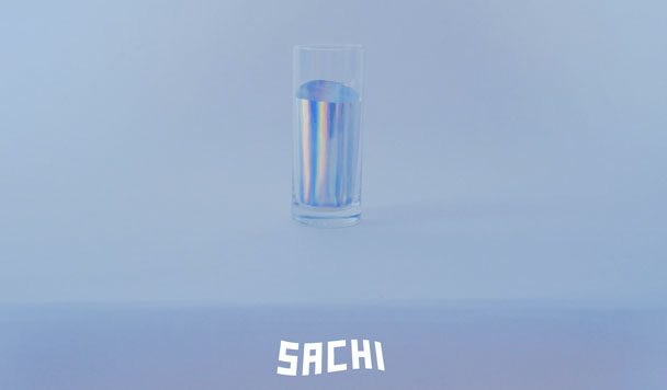 SACHI - No More (ft. Zoe & SYSYI) [New Single] - acid stag