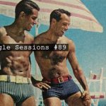 Single Sessions, Goldfinch, Bonnie X Clyde, CAFUNÉ, Just Kiddin, Pantheon, acid stag